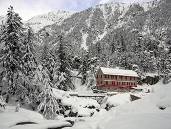 auberge_de_montagne